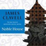 [PDF] [EPUB] Noble House (Asian Saga #5) Download