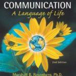 [PDF] [EPUB] Nonviolent Communication: A Language of Life Download