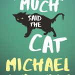 [PDF] [EPUB] Not So Much, Said the Cat Download
