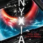 [PDF] [EPUB] Nyxia (Nyxia, #1) in Portuguese Download