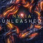 [PDF] [EPUB] Nyxia Unleashed (The Nyxia Triad, #2) Download
