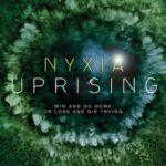 [PDF] [EPUB] Nyxia Uprising (The Nyxia Triad, #3) Download