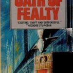 [PDF] [EPUB] Oath of Fealty Download