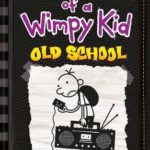 [PDF] [EPUB] Old School (Diary of a Wimpy Kid, #10) Download