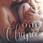 [PDF] [EPUB] One Chance (One, #3) Download