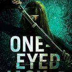 [PDF] [EPUB] One-Eyed Jack: A Thriller (Queen of Spades Thrillers Book 2) Download