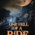 [PDF] [EPUB] One Hell of a Ride (InCryptid, #0.02) Download