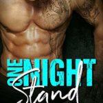 [PDF] [EPUB] One Night Stand Download
