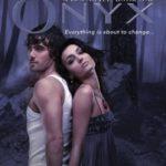 [PDF] [EPUB] Onyx (Lux, #2) Download