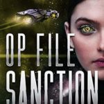 [PDF] [EPUB] Op File Sanction (Call Sign Warlock, #3) Download