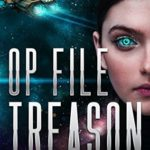 [PDF] [EPUB] Op File Treason (Call Sign Warlock, #2) Download