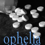 [PDF] [EPUB] Ophelia, Alive Download