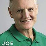 [PDF] [EPUB] Ordinary Joe Download