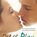 [PDF] [EPUB] Out of Play Download