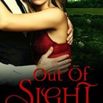 [PDF] [EPUB] Out of Sight Download