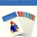 [PDF] [EPUB] Paddington Complete Novels Download