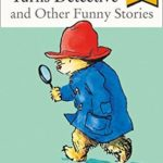 [PDF] [EPUB] Paddington Turns Detective and Other Funny Stories: World Book Day 2018 Download