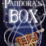 [PDF] [EPUB] Pandora's Box Download