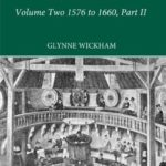 [PDF] [EPUB] Part II – Early English Stages 1576-1600: 2 Download