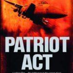 [PDF] [EPUB] Patriot Act (Lachlan Fox, #2) Download