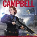 [PDF] [EPUB] Perilous Shield (The Lost Stars, #2) Download