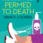 [PDF] [EPUB] Permed to Death (Bad Hair Day Mystery, #1) Download