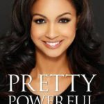[PDF] [EPUB] Pretty Powerful: Appearance, Substance, and Success Download