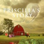 [PDF] [EPUB] Priscilla's Story (The Amish of Ephrata #1-4) Download