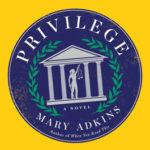 [PDF] [EPUB] Privilege Download