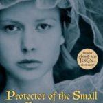 [PDF] [EPUB] Protector of the Small Quartet Download