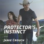 [PDF] [EPUB] Protector's Instinct (Omega Sector: Under Siege #2) Download