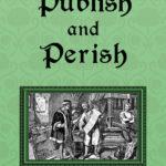 [PDF] [EPUB] Publish and Perish (Francis Bacon Mystery, #4) Download