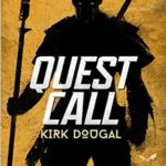 [PDF] [EPUB] Quest Call (The Dowland Cases #2) Download