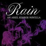 [PDF] [EPUB] Rain Kimber: An Ariel Kimber Novella Download