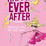 [PDF] [EPUB] Rapunzel Lets Her Hair Down (After Happily Ever After) Download