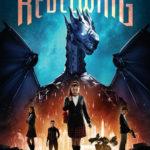 [PDF] [EPUB] Rebelwing (Rebelwing, #1) Download