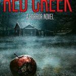 [PDF] [EPUB] Red Creek Download