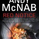 [PDF] [EPUB] Red Notice (Tom Buckingham, #1) Download