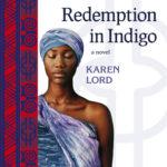 [PDF] [EPUB] Redemption in Indigo Download