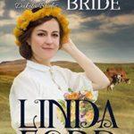 [PDF] [EPUB] Reluctant Bride (Dakota Brides #4) Download