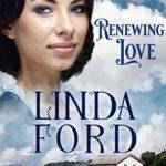 [PDF] [EPUB] Renewing Love: The Preacher's Daughters (Glory, Montana Book 3) Download