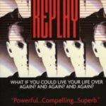 [PDF] [EPUB] Replay Download
