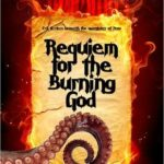[PDF] [EPUB] Requiem for the Burning God Download