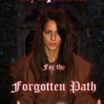 [PDF] [EPUB] Requiem for the Forgotten Path: The Summoning Download
