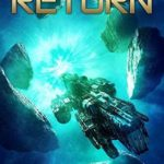 [PDF] [EPUB] Return (The Resistance Book Three) Download