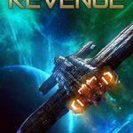 [PDF] [EPUB] Revenge (The Resistance Book Two) Download