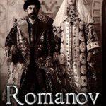 [PDF] [EPUB] Romanov: The Last Tsarist Dynasty Download