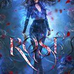 [PDF] [EPUB] Rose (Daylight's Crown #1) Download