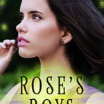 [PDF] [EPUB] Rose's Boys (The Witch's Consorts #0.5) Download
