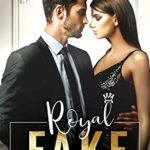 [PDF] [EPUB] Royal Fake Download